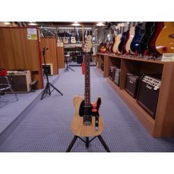 Fender American Pro Telecaster Rosewood Fingerboard Natural