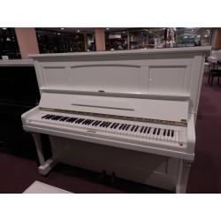 Pianoforte bianco usato Victor zen-on