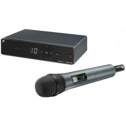 Sennheiser XSW 1 835 B Radiomicrofono