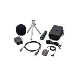 Zoom APH-2n kit accessori per H2n