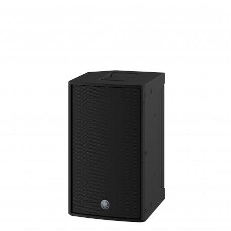 Yamaha CDZR10 Powered Speaker System