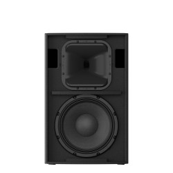 Yamaha CDZR12 Powered Speaker System