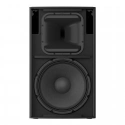 Yamaha CDZR15 Powered Speaker System