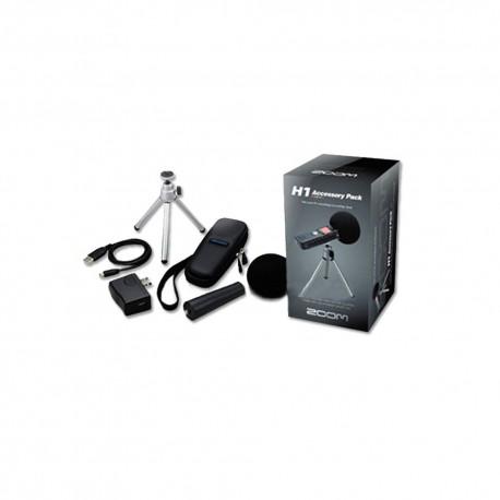 Zoom APH-1 kit accessori per H1