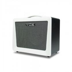 VOX VX50-BK