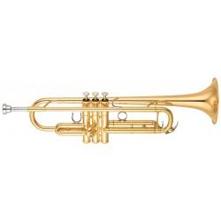 BYTR5335GII Tromba Yamaha