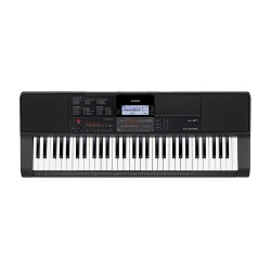 Casio CTX700 Tastiera arranger