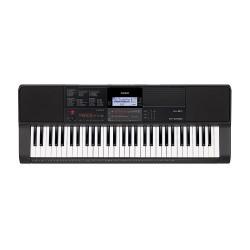 CTX700 Tastiera arranger Casio