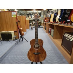 Taylor GS Mini-e Koa ES-B
