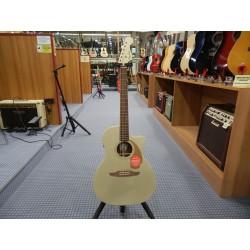 Fender Newporter Plyr Champange WN