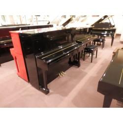 U1D pianoforte usato Yamaha