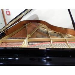 Pianoforte a coda C5 usato Yamaha