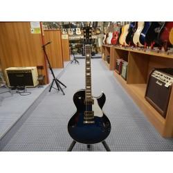 Gibson ES137 ES3CB2GH1 Chitarra semiacustica