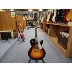 Gibson ES137 ES3CTBCH1 Chitarra semiacustica