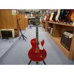 Gibson ES137 ES3NCAGH1 Chitarra semiacustica