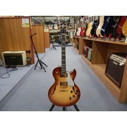 Gibson ES137 ES3NLBGH1 Chitarra semiacustica