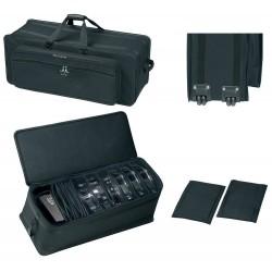 Gewa Gig-bag per batteria elettronica sps