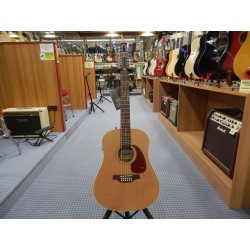 Seagull Coastline S12 cedar QI chitarra acustica 12 corde