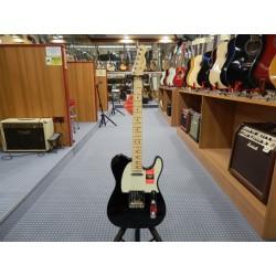Fender American Pro Telecaster Black