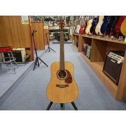 Norman Studio ST68 natural chitarra acustica