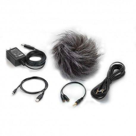 Zoom APH-4NPRO Kit accessori per H4N PRO