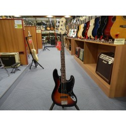 Fender AM PERF JAZZ BASS RW 3TSB