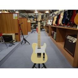 Fender AM PERF TELE MN VWT Chitarra Elettrica