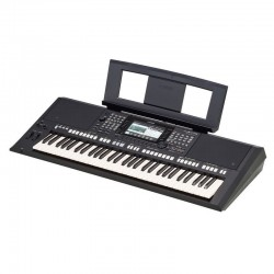 Yamaha PSR-S775 Digital Keyboard