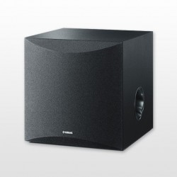Yamaha SKSSW100 Option Speaker