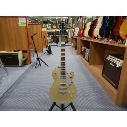 Gretsch G5220 Electromatic Jet Casino Gold