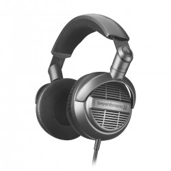 Beyerdynamic Headphones DTX 910
