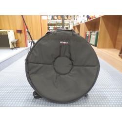Stefy Line Bags Borsa AF211 Hang 20mm