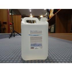 Sagitter SMKFLD5M Liquido del fumo medio