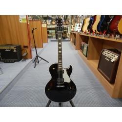 ES 137 Chitarra semiacustica Gibson