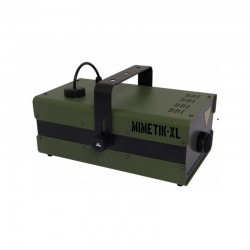 Sagitter Mimetik Smoke Machine Large