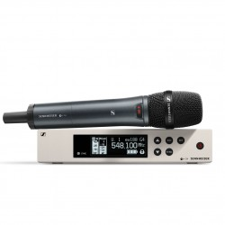 Sennheiser EW 100 G4 835 S A