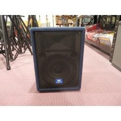 Lem Cassa amplificata PFM10.2A usata