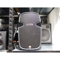 JBL Eon Cassa 515 usate