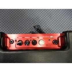 TC Electronic BG250-208 usato EX Demo