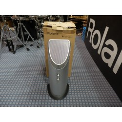Roland PM-01 usato
