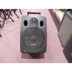 Samson XP300 usato