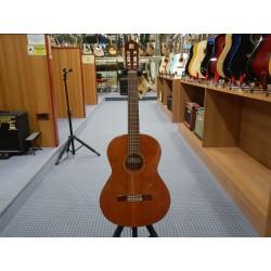 Chitarra classica 4P usata Alhambra Ex Demo