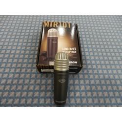 Samson MTR101 Microfono a Condensatore cardioide usato