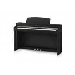 Kawai CN37-B piano digitale