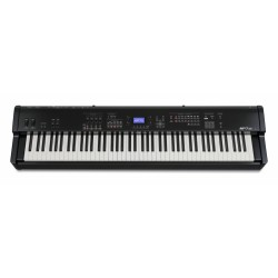 Kawai MP7 SE pianoforte digitale