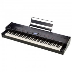 Kawai  MP11SE pianoforte digitale