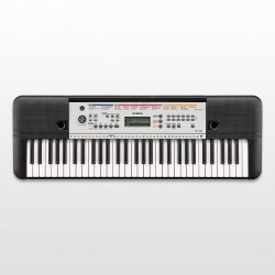 Yamaha YPT260 Digital Keyboard
