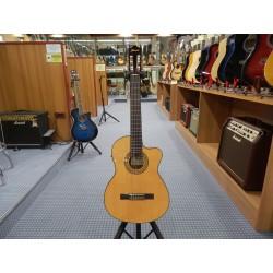 Ibanez GA6CE-AM chitarra classica elettrificata