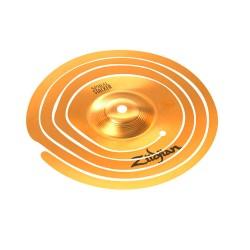 """Zildjian 10"""" Spiral Stacker (cm.25)"""