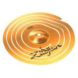"""Zildjian 12"""" Spiral Stacker (cm. 30)"""